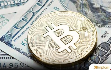 Bitcoin: En popüler şifreleme durumundan meşru mali varlığa