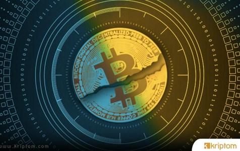 Bitcoin, Erken Benimseyenler İçin Çok Fazla Avantaj Sağlayabilecek Yeni Bir Değeri Temsil Ediyor