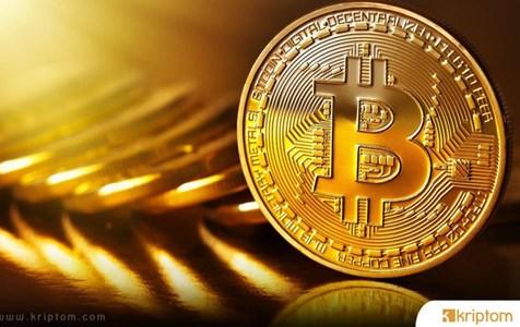 Bitcoin: Erken Boğa Koşusu Aşamasında Olmamızın 4 Nedeni