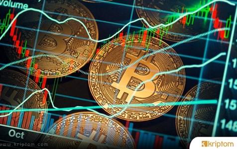 Bitcoin Eski Varlıklardan Ayrılmak İçin Hazır mı?