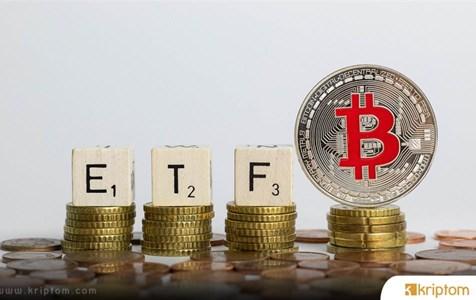 Bitcoin ETF, 'Değişiklik Olursa' 2020'de Gelebilir