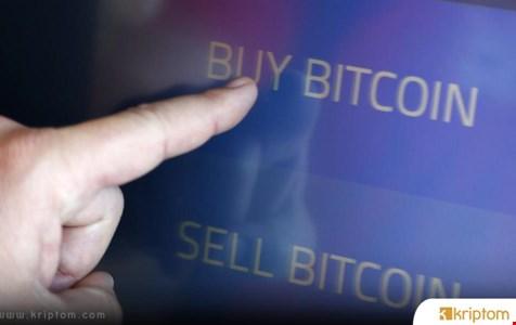 Bitcoin Ethereum Korelasyonu İlginç Veriler Ortaya Koyuyor