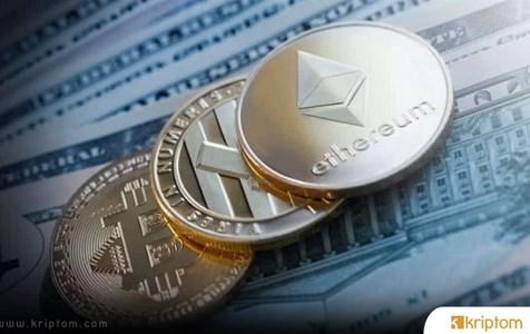 Bitcoin, Ethereum ve Cardano Fiyat Analizi
