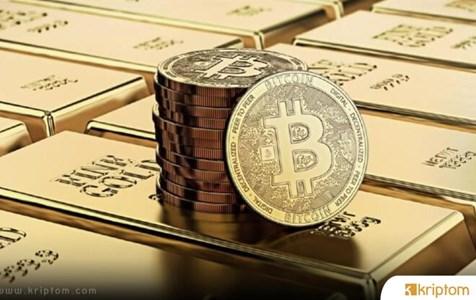 Bitcoin, Ethereum'dan Daha Uzun Süre Boğa Kalacak - Opsiyon Yatırımcılarına Gün mü Doğdu?