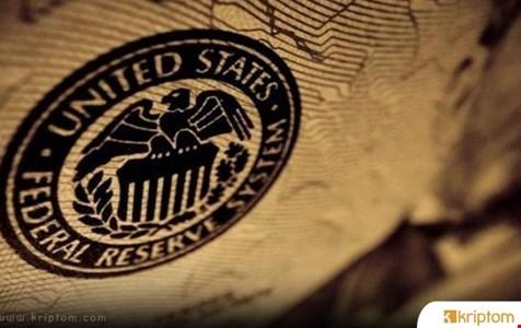 Bitcoin Fed'in Faiz İndirimine Rağmen Toparlanamadı