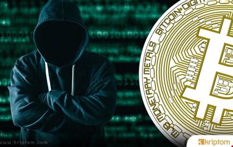 Bitcoin Fidyesi: Hackerlar, Kripto Ödemeleri Talep Ediyor