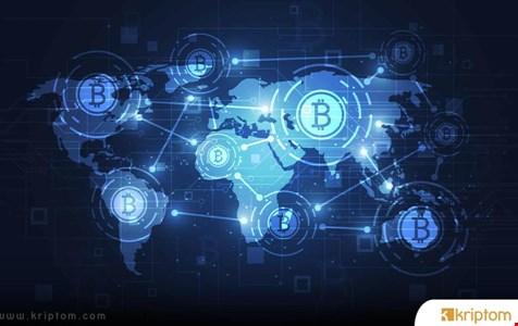 Bitcoin, Finansal Kurumlar, Hedge Fonları Tarafından Yatırımlarda Mükemmel Büyüme Görüyor