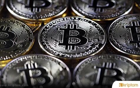 Bitcoin Fiyat Analizi: Boğalar Güçsüz mü Kaldı?
