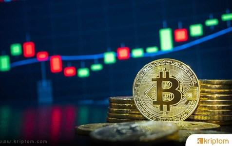 Bitcoin Fiyat Analizi: BTC Bu Seviyeyi Kırarsa Tekrar Düşüşe Geçebilir?