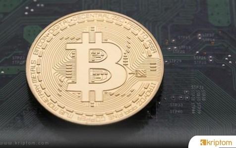 Bitcoin Fiyat Analizi: BTC Fiyatı 8.000 Seviyesine Varacak mı?