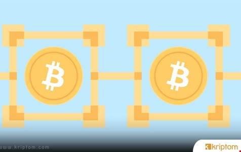 Bitcoin Fiyat Analizi: BTC'nin 3 Günlük Konsolidasyonu Çok Yakın Zamanda Büyük Bir Hareketle Sona Erecek