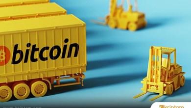 Bitcoin Fiyat Analizi: BTC Yeni Kırılmaların Eşiğinde