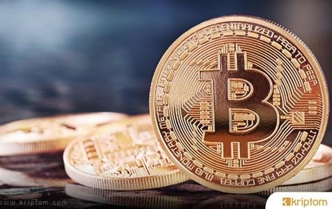 Bitcoin Fiyat Analizi: İki Haftada 30 Bin Dolar Kaybettikten Sonra İyileşme Geliyor mu?