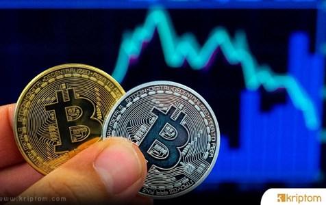 Bitcoin Fiyat Analizi: Şimdi Karar Zamanı