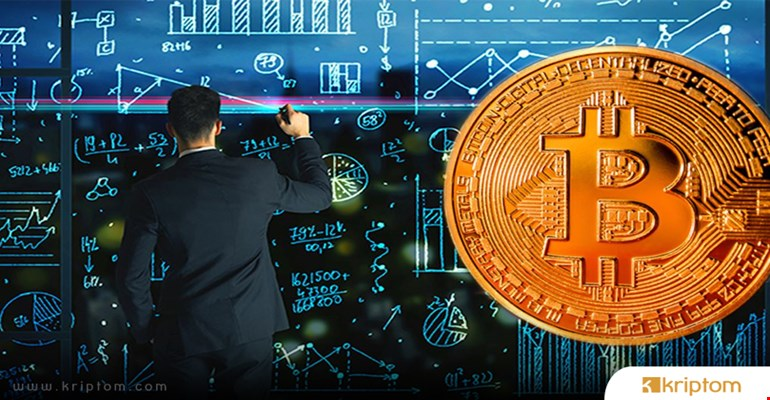 Bitcoin fiyat analizi ve düşüş hakkında yorumlar