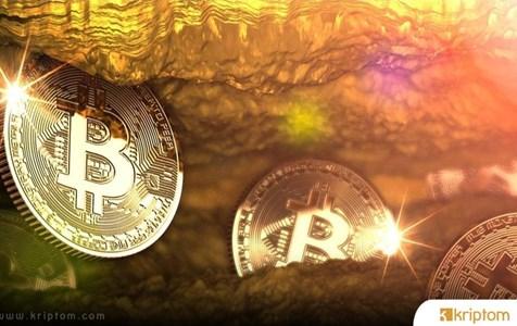 Bitcoin Fiyat Analizi: Yeni Hafta Başlarken İşte İzlenecek Seviyeler