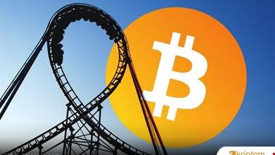 Bitcoin Fiyat Analizi: Yeni Yön Nereye?