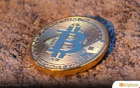 Bitcoin Fiyat Düşüşünden Sonra Borsa Girişleri Arttı