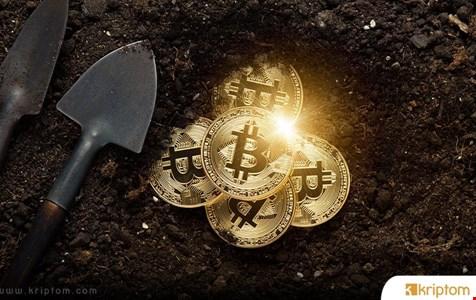 Bitcoin Fiyat Eyleminde Alternatif Teoriler
