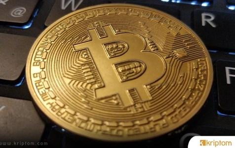 Bitcoin Fiyat Öngörüsü: Güçlü Bir Yükselişi Takiben Bu Seviyelerde Güç Tükenişi Yaşanabilir