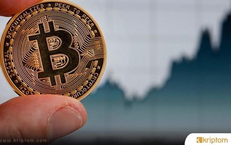 Bitcoin Fiyat Rallisi: Uzmanlar Ne Diyor?