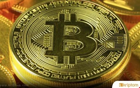 Bitcoin Fiyat Tahmini - 6.500 $ 'a Düşmeden Önce Hafif Yükseliş mi?