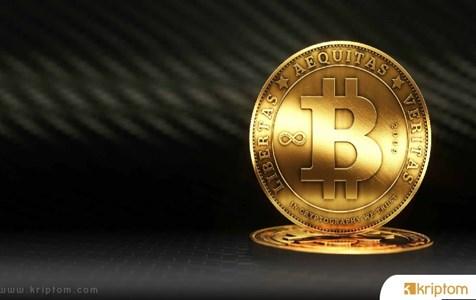 Bitcoin Fiyatı 10.000 Dolara Doğru % 40 Zıplamaya Hazır - İşte Nedeni