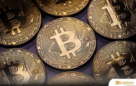 Bitcoin Fiyatı 7.200 Dolara Geriledi. 8,000 Dolar Hala Mümkün mü?