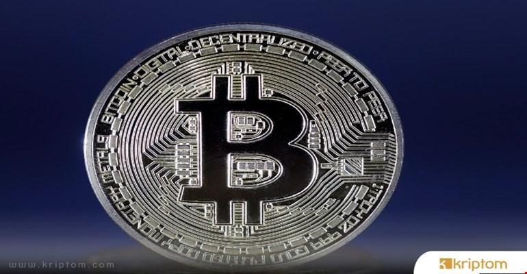 Bitcoin Fiyatı 7.300 Dolarda Asılı Kaldı – Analistler Ne Diyor?
