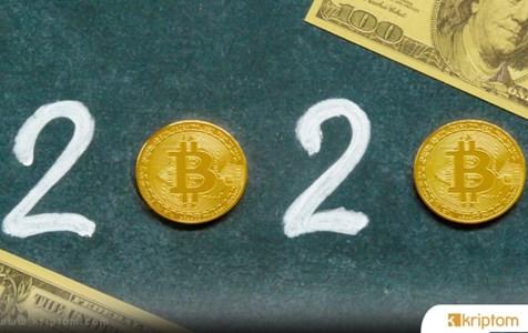Bitcoin Fiyatı 8.000 Dolara Göz Dikiyor