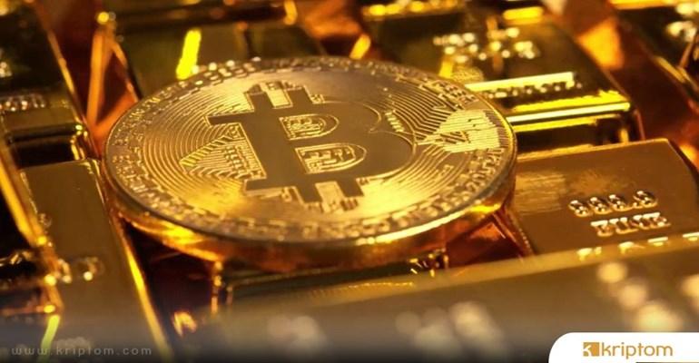 Bitcoin Fiyatı Artık Yap ya da Öl Moduyla Yüzleşiyor – 6 bin 200 Dolar Kaçınılmaz mı?