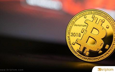 Bitcoin Fiyatı Arttı - BitMEX'te Devasa Tasfiye