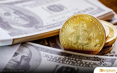 Bitcoin Fiyatı, Bu Seviyeleri Savunuyor – Sırada ne Var?