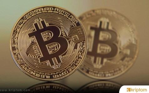 Bitcoin Fiyatı İki Yıl İçinde Bu Seviyelere Ulaşabilir mi?