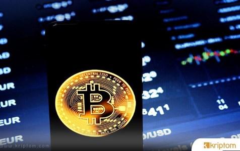 Bitcoin Fiyatı Kilit Desteğin Altına Düştü - Sırada Ne Var?