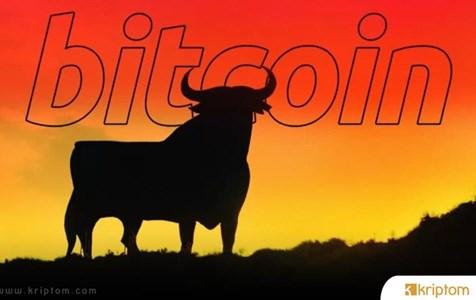 Bitcoin Fiyatı Kilit Seviyenin Üzerinde Olsa da Boğalar Hala Güvende Değil