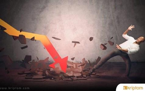 Bitcoin Fiyatı Kritik Desteğin Altında – Neler Olacak?