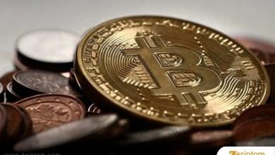 Bitcoin Fiyatı Sessiz Düşmeyecek: Anlık Çıkma Riski Arttı