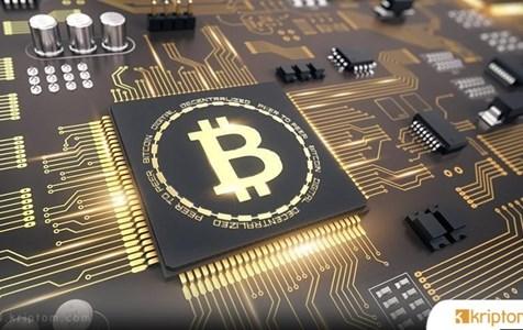 Bitcoin Fiyatı Teknik Analizi: Kırılmanın Eşiğindeki BTC Yön Arayışında