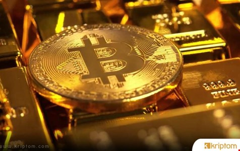 Bitcoin Fiyatı ve Altcoinler Arasındaki Korelasyon Dip Fiyatları Alıyor mu?
