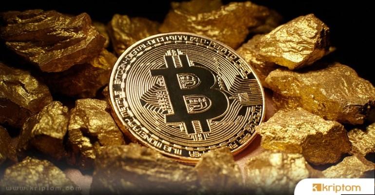 Bitcoin Fiyatı ve Trump: Mike Novogratz Şaşırtıcı 2020 Tahminleri Yapıyor