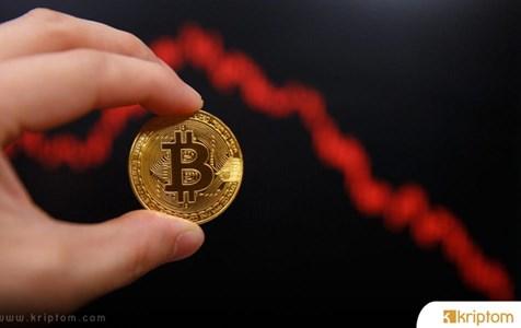 Bitcoin Fiyatı Yarılanma Öncesi Rota Aşamasında