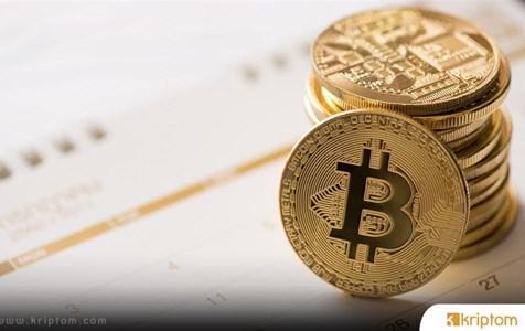 Bitcoin Fiyatı Yüz Güldürecek mi?