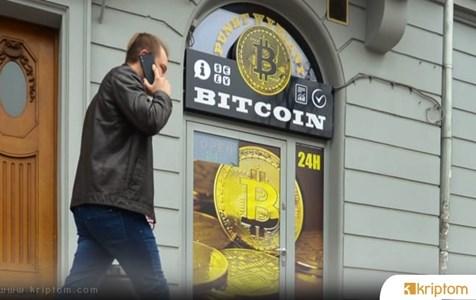 Bitcoin Fiyatında Analistler Yeni Seviyelere işaret Ediyor