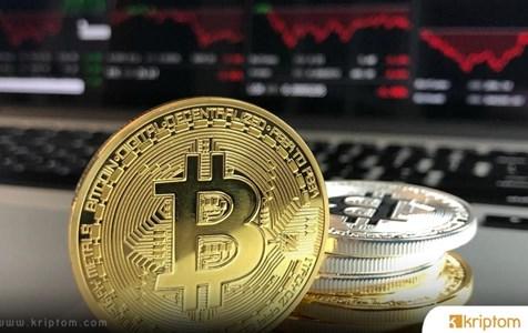 Bitcoin Fiyatında Sevgililer Günü Katliamı Yaşanabilir