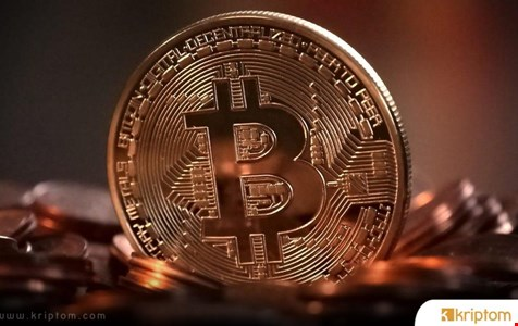 Bitcoin Fiyatında Son Artışın Ardındaki Nedenler