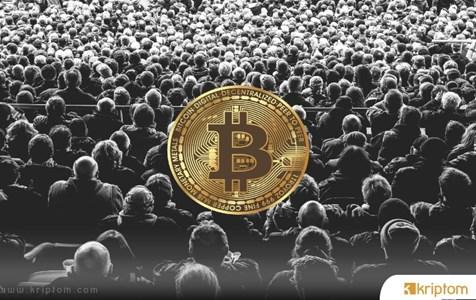 Bitcoin Fiyatında Yatırımcılar Bir Sonraki Yaprak Dökümünü Bekliyor – İşte Yeni Seviye