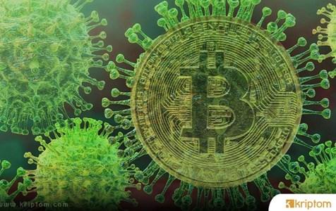 Bitcoin Fiyatının Bir Sonraki Hedefi 12.500 Dolar -  İşte En İyi Kripto Yatırımcı Tahminleri