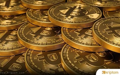 Bitcoin Fiyatının Bu Seviyelere Ulaşması Blockstream CEO'suna Göre Şaşırtıcı Değil