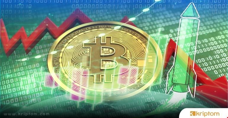 Bitcoin fiyatlarındaki düşüş devam eder mi?